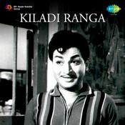 Kiladi Ranga Songs