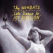 Let's Dance To Joy Division (1 track DMD - James Eriksen remix) Songs
