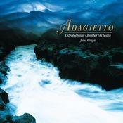 Adagietto Songs