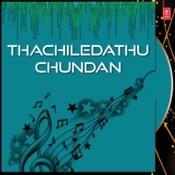 Thachiledathu chundan various artists download or listen free.