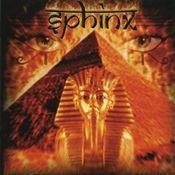Sphinx Songs