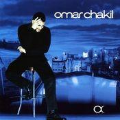 Omar Chakil Songs