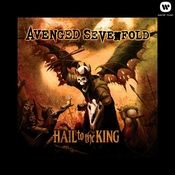 Hail to the King Songs