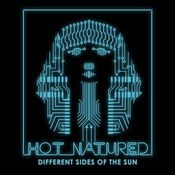 Different Sides Of The Sun Songs