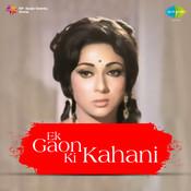 Ek Gaon Ki Kahani Songs