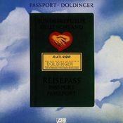 Passport Songs