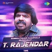 Dhinam Dhinam Mp3 Song Download Sonnalthaan Kaadhala Musically T Rajendar Dhinam Dhinam Tamil Song By S P Balasubrahmanyam On Gaana Com