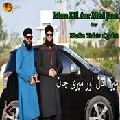 Mera Dil Aur Meri Jaan Hafiz Tahir Qadri Full Mp3 Song