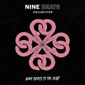 Nine Beats To The Bar Songs