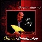 Dayma Dayma Songs