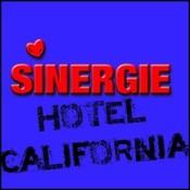 Hotel California Songs