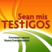 Sean Mis Testigos Songs