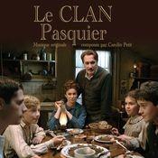 Le Clan Pasquier Songs