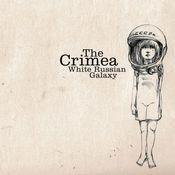 White Russian Galaxy (U.K. 2-Track) Songs