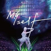 Myself World Tour (Live) Songs