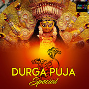 Durga Puja Special Songs