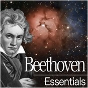 Beethoven Essentials Songs