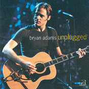 MTV Unplugged Songs
