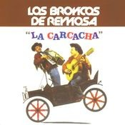 La Carcacha Songs