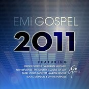 EMI Gospel 2011 Songs