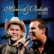 Marcos & Belutti - Ao Vivo (Digital) Songs