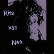 Rita Van Nek Songs