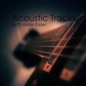 Acoustic Trax Songs