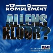 Allens Kloor Songs
