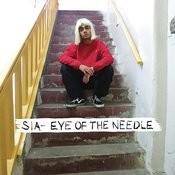 Eye of the Needle Songs