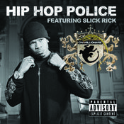 Hip Hop Police (Explicit Version) Songs