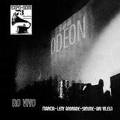 Expo-Som 73 (Ao Vivo) Songs