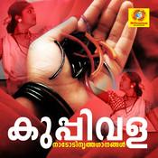 Kuppivala Nadodinirthaganangal Songs