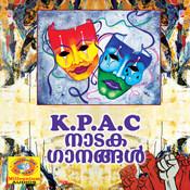 K.P.A.C. Nadagaganagal Songs