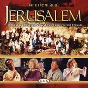 Jerusalem Homecoming Songs