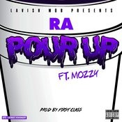 Pour Up Songs