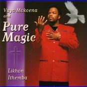 Likhon Ithemba Songs