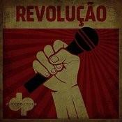 Revolução Songs