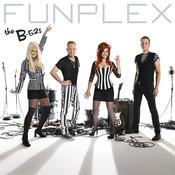 Funplex Songs