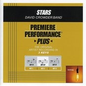 Stars (Premiere Performance Plus Track) Songs