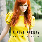 One Cell In The Sea Songs