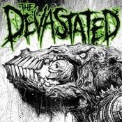 Devil's Messenger Songs