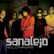No Lo Hagas Songs