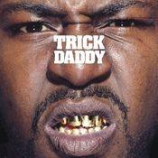 Thug Holiday (Edited Version) Songs