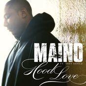Hood Love (feat. Trey Songz) Songs