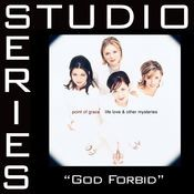 God Forbid (Studio Series Performance Track) Songs