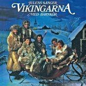 Julens sånger Songs