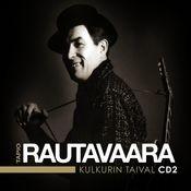 Kulkurin taival - Kaikki levytykset 1951 - 1953 Songs