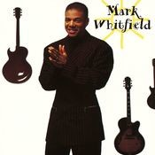 Mark Whitfield Songs