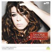 Sandra Carrasco Songs