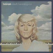 Balsam Songs